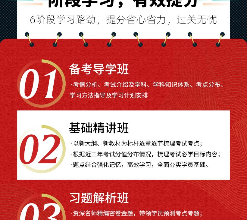 二建管理-基础精讲班-课程详情_07.jpg